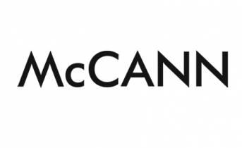 McCann Erickson Universal Belarus